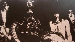 Profilový obrázek Satanchist (tribute page)