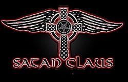 Profilový obrázek Satan Claus