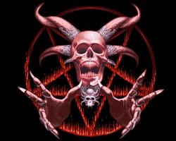 Profilový obrázek The Satan's Knackers