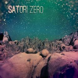 Profilový obrázek Satori Zero
