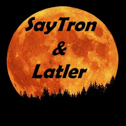 Profilový obrázek SayTron & Latler