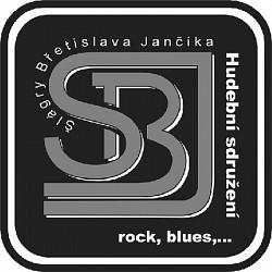 Profilový obrázek SBJ