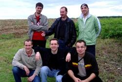 Profilový obrázek SCESTA