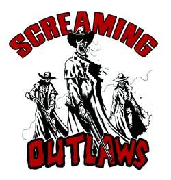 Profilový obrázek Screaming Outlaws
