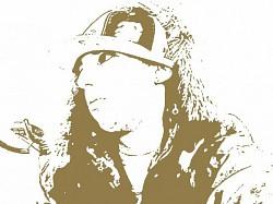 Profilový obrázek Scruffy