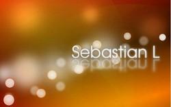 Profilový obrázek Sebastian L