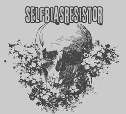 Profilový obrázek Self Bias Resistor