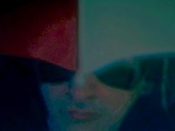 Profilový obrázek Semis