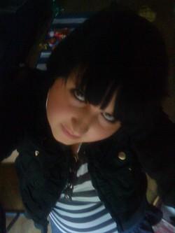 Profilový obrázek SenDy