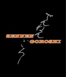 Profilový obrázek Sennen Goroshi
