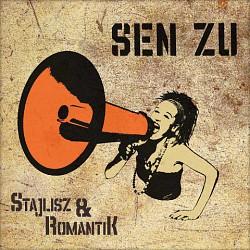 Profilový obrázek SEN ZU