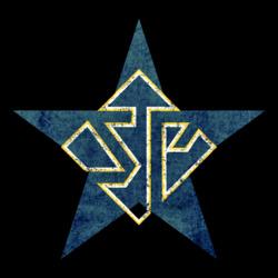 Profilový obrázek Septic People prostě SP !!!