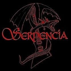 Profilový obrázek Serpencia