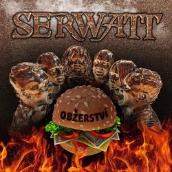 Profilový obrázek Serwatt