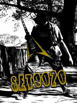 Profilový obrázek Setoozo