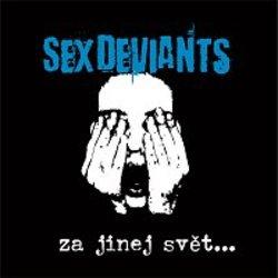 Profilový obrázek Sex Deviants