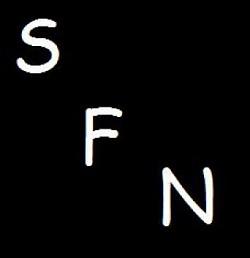 Profilový obrázek Sfn (Searching for name)