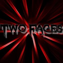 Profilový obrázek Two Faces