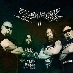 Profilový obrázek Shaark