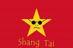 Profilový obrázek Shang Tai