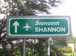 Profilový obrázek Shannon - Irish music