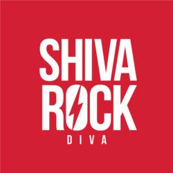 Profilový obrázek SHIVA Rock Diva