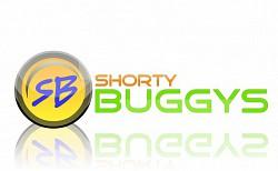 Profilový obrázek Shorty buggys