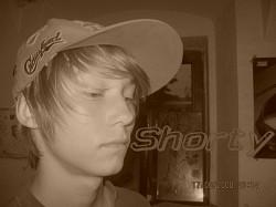 Profilový obrázek Shorty.X