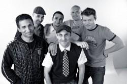 Profilový obrázek Showstation Brno