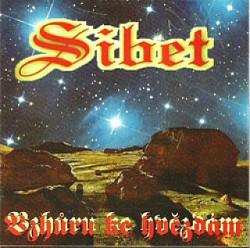 Profilový obrázek Sibet