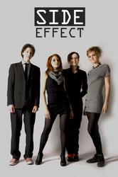 Profilový obrázek Side Effect