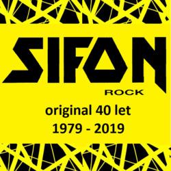 Profilový obrázek Sifon