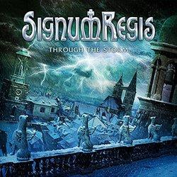 Profilový obrázek Signum Regis