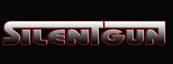 Profilový obrázek Silent Gun