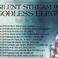 Profilový obrázek Silent Stream Of Godless Elegy