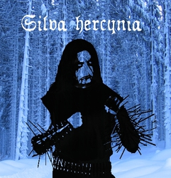 Profilový obrázek Silva Hercynia