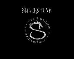 Profilový obrázek Silverstone