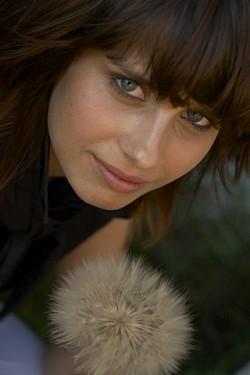 Profilový obrázek Simona Martausová