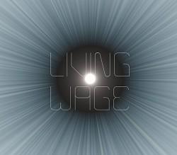 Profilový obrázek Living Wage
