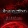 Profilový obrázek Sinners Moon