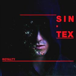 Profilový obrázek Sin.tex