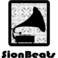 Profilový obrázek SionBeats