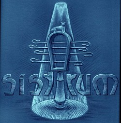 Profilový obrázek Sistrum