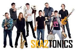 Profilový obrázek ska2tonics