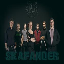 Profilový obrázek SkaFander