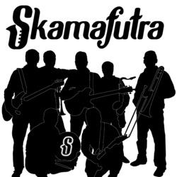 Profilový obrázek Skamafutra