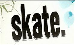 Profilový obrázek Skate
