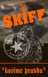 Profilový obrázek SKiFF