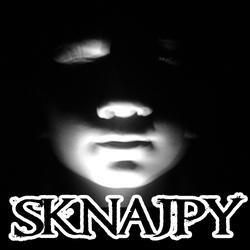 Profilový obrázek Sknajpy