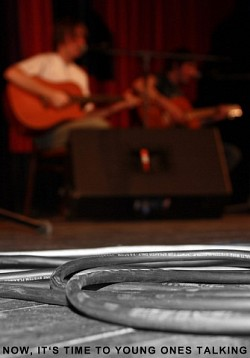 Profilový obrázek Skooma Acoustic Duo